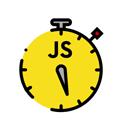 30 秒就能理解的 JavaScript 代码片段