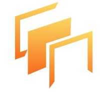 前端静态资源库,首个支持 HTTP/2 的 CDN 服务.共收录了 3422 个开源项目