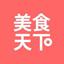 美食天下是最大的中文美食网站与厨艺交流社区,拥有海量的优质原创美食菜谱,聚集超千万美食家。我所有的朋友都是吃货,欢迎您加入!