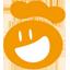 好豆网-为您提供最全、最优质的中文菜谱做法,特色餐厅及优惠打折信息,随时分享与点评您最爱的美食,致力打造中国最好的移动美食应用将让您吃的更好、更爽!