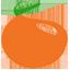 中文美食菜谱分享网站