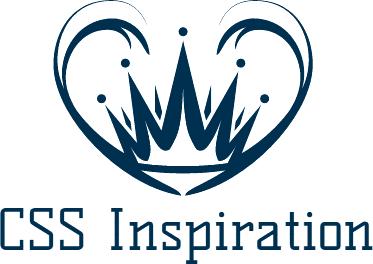 CSS-Inspiration