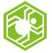 小爬虫是互联网唯一在线sitemap网站地图制作工具,也是SEO+全网优化交流平台...PS:本团队承接SEO诊断、SEO外包、SEO顾问等服务,欢迎联系客服QQ:3534790242洽谈!