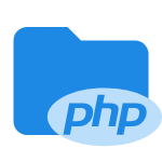Buzz是一个轻量级(<1000行代码)PHP 7.1库,用于发出HTTP请求。该库包括三个客户端:FileGetContents,Curl和MultiCurl。在MultiCurl支持批量请求和HTTP2服务器推送