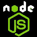Nodejs-Roadmap
