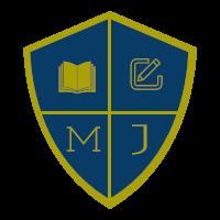 坚持每天学习一点,进步一点,离梦想更近一点,简单、系统、逐渐深入的Java学习笔记,扩展了前端框架、JavaScript、大数据基础知识