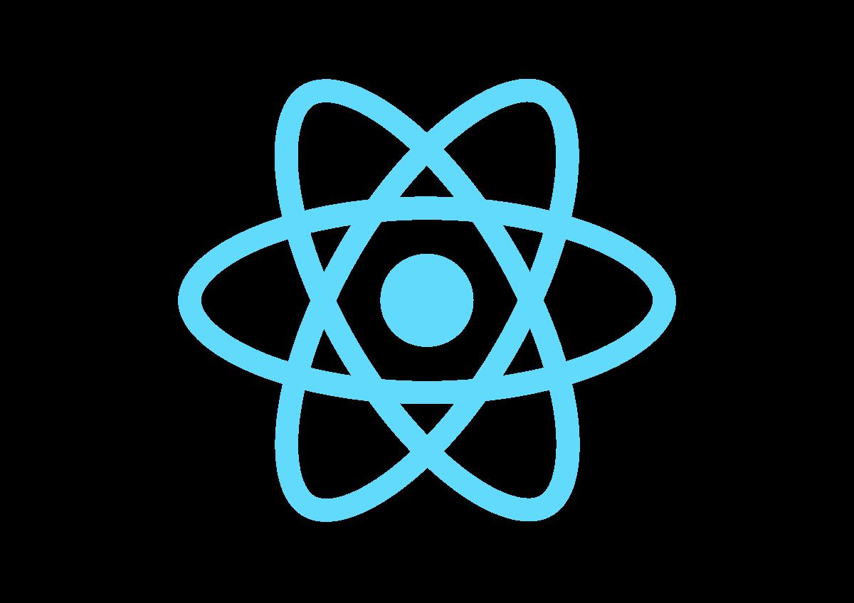 用于构建用户界面的 JavaScript 库