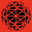 """官网对Threejs的介绍非常简单:""""Javascript 3D library"""""""
