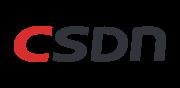 CSDN是全球知名中文IT技术交流平台,创建于1999年,包含原创博客、精品问答、职业培训、技术论坛、资源下载等产品服务,提供原创、优质、完整内容的专业IT技术开发社区.