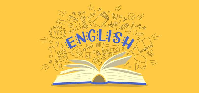 英语 日语学习