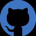 国内互联网公司的开源项目及Github地址汇总
