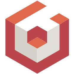 欢迎使用BABYLON.JS 4.1,我们的使命是创建世界上最强大、最惊艳、最易用的Web3D渲染引擎,并且我们坚持让它完全开源和免费,无论对任何人都如此。Babylon.js 4.1版本的体积小了3倍,速度提升了12%,并且进行了无数的性能优化,在它诞生的那一刻就定位于高性能3D引擎,即使功能越来越强大也会继续贯彻这个理念不动摇。新的Node Material Editor编辑器、真正跨平台的babylon原生应用部署体验、层叠阴影、导航寻路、更强的WebXR虚拟现实及增强现实支持、更完美的glTF格式支持等新功能,让Babylon.js 4.1成为了你不可或缺的web应用开发利器