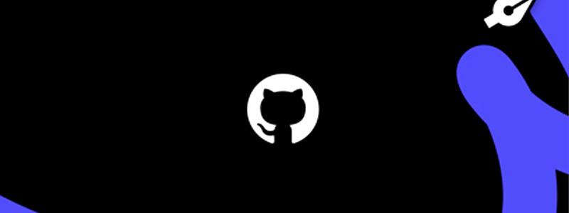Vue3+ & Vue-CLI3+ 开发生态圈资讯