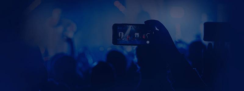 源码圈博客-免费分享精品网站源码,商业破解源码,php源码,asp源码,免费织梦cms企业网站模板,discuz模板论坛门户程序,WordPress,zblog,emlog主题模板和微擎模块模块破解源码下载。