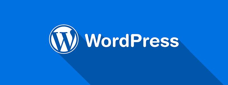 这本电子书将会教你最基础的 WordPress 使用、 WordPress 优化、WordPress 主题开发、 WordPress 插件开发、为你的插件/主题加入多语言支持、∂ 为 WordPress 加入商城功能、以及最终,我们将实践如何在其他应用中接入 WordPress
