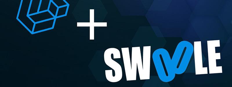 Swoole 使 PHP 开发人员可以编写高性能高并发的 TCP、UDP、Unix Socket、HTTP、 WebSocket 等服务,让 PHP 不再局限于 Web 领域。Swoole4 协程的成熟将 PHP 带入了前所未有的时期, 为性能的提升提供了独一无二的可能性。Swoole 可以广泛应用于互联网、移动通信、云计算、 网络游戏、物联网(IOT)、车联网、智能家居等领域。使用 PHP + Swoole 可以使企业 IT 研发团队的效率大大提升,更加专注于开发创新产品