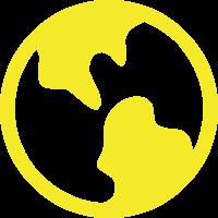 Qunar API